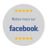 Facebook avis et TLM Transports Vierzon